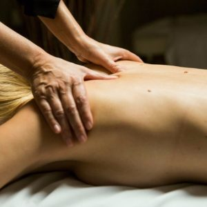 massage hellethorup
