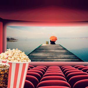 biograftur for 2